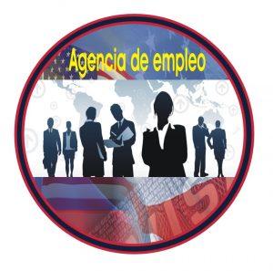 Empleo Temporal Visa H2a Hualpi
